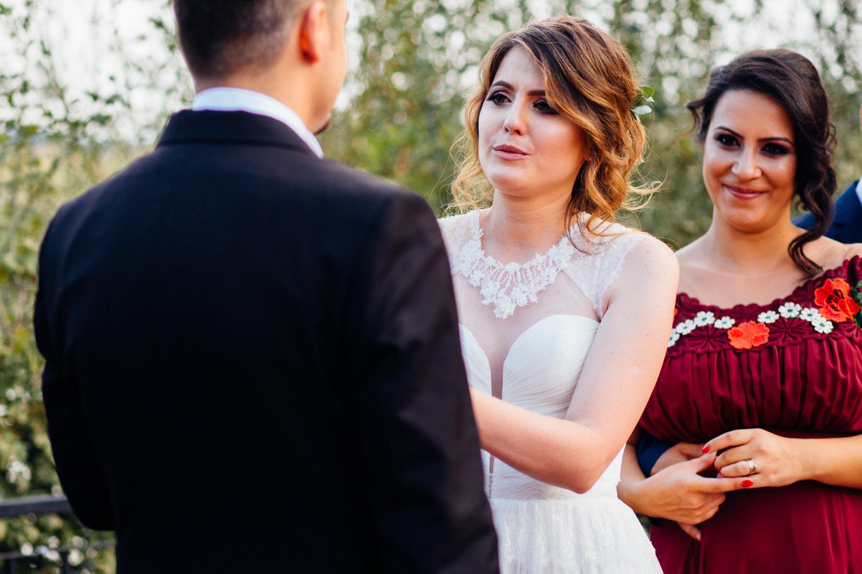 cristian-georgiana-nunta-i-do-weddings-1100