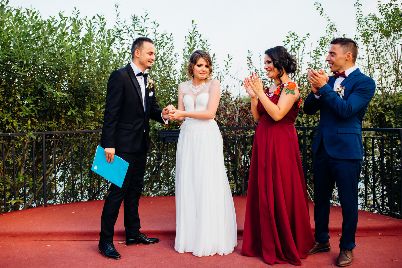 cristian-georgiana-nunta-i-do-weddings-1101