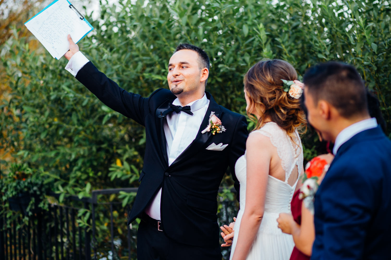 cristian-georgiana-nunta-i-do-weddings-1103
