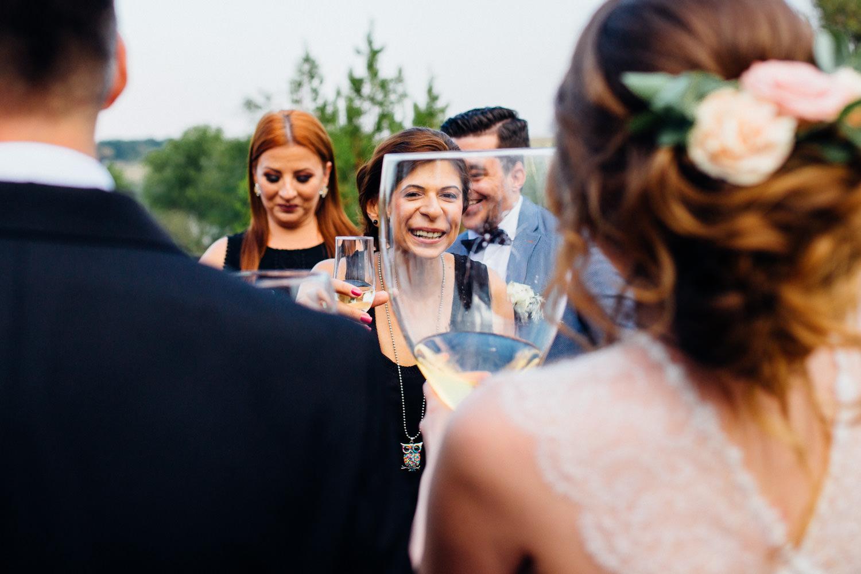 cristian-georgiana-nunta-i-do-weddings-1105
