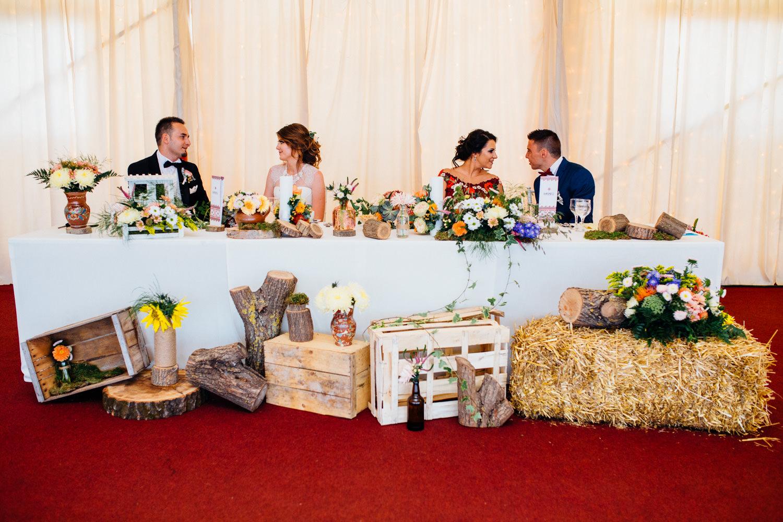 cristian-georgiana-nunta-i-do-weddings-1110