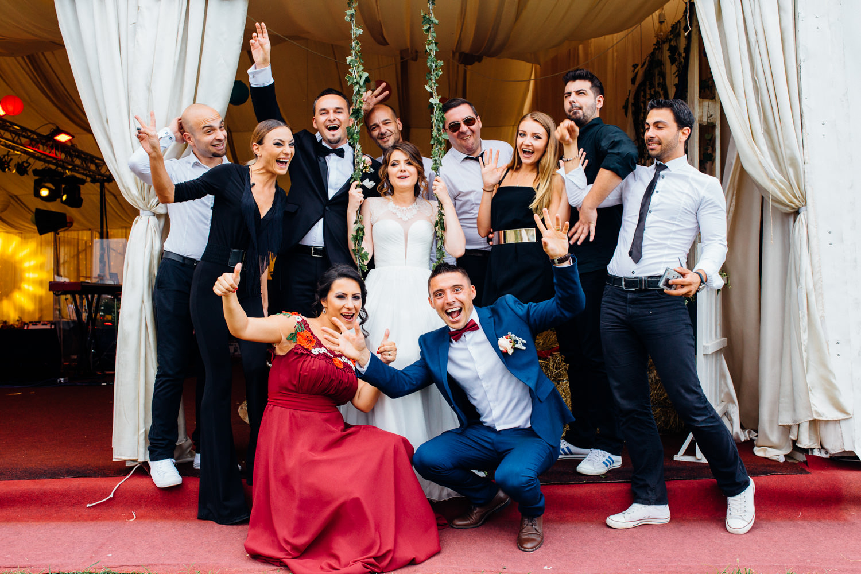 cristian-georgiana-nunta-i-do-weddings-1111