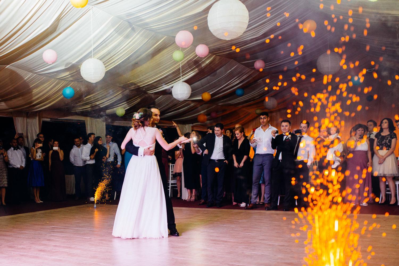 cristian-georgiana-nunta-i-do-weddings-1114