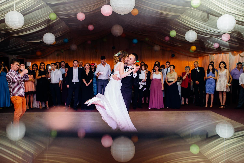 cristian-georgiana-nunta-i-do-weddings-1115
