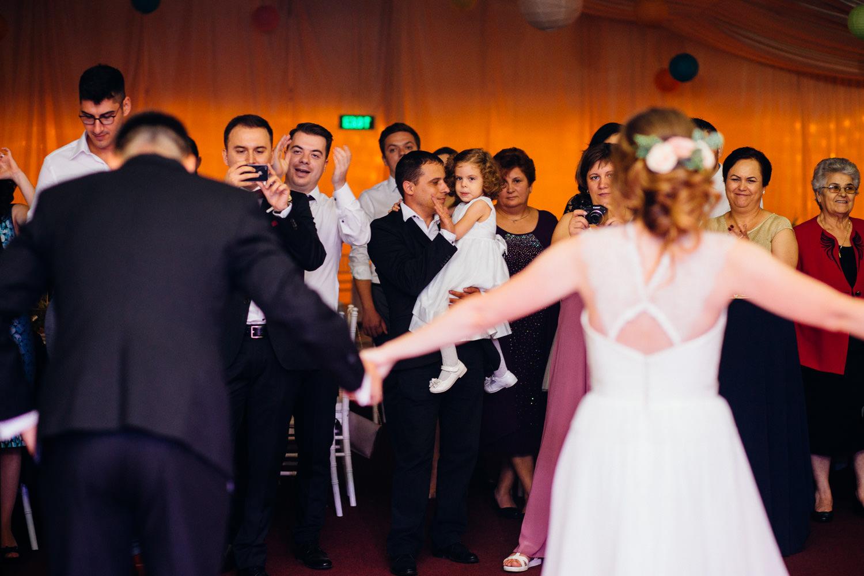 cristian-georgiana-nunta-i-do-weddings-1116