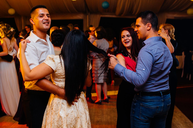 cristian-georgiana-nunta-i-do-weddings-1117
