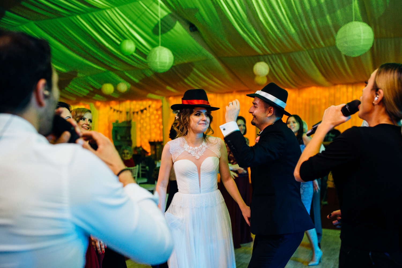 cristian-georgiana-nunta-i-do-weddings-1119