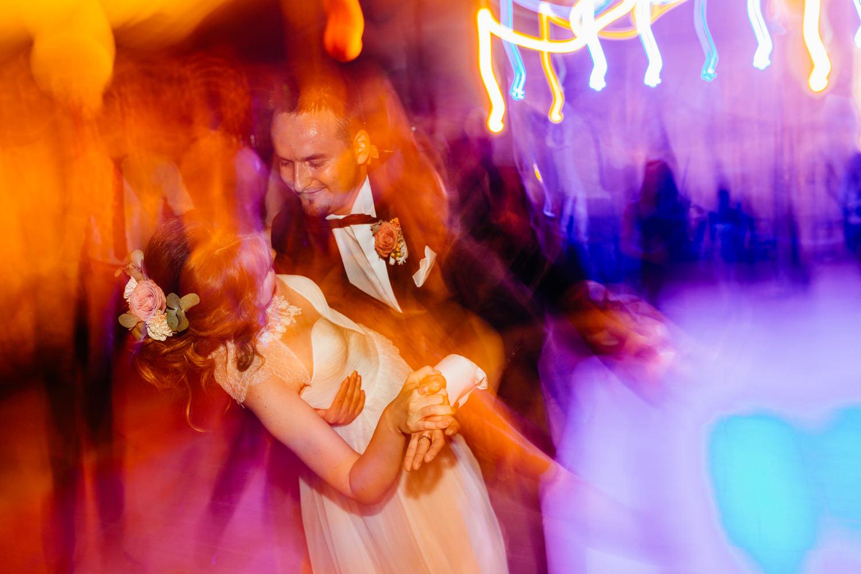 cristian-georgiana-nunta-i-do-weddings-1120