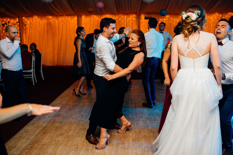 cristian-georgiana-nunta-i-do-weddings-1127