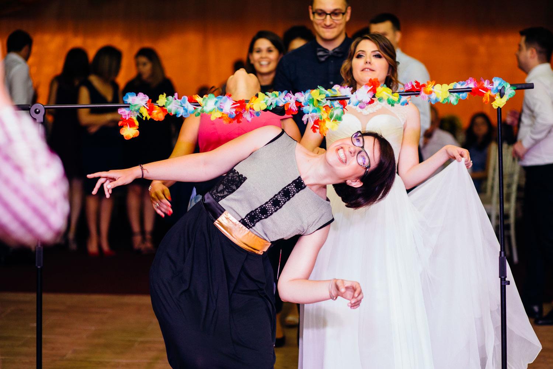 cristian-georgiana-nunta-i-do-weddings-1138