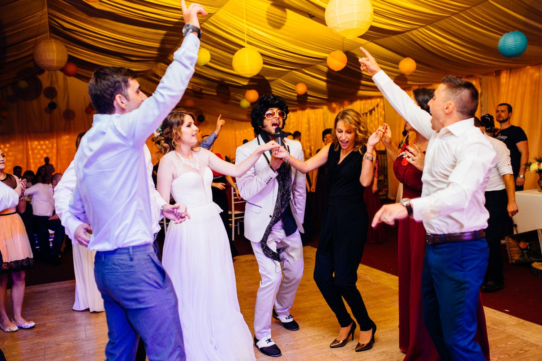 cristian-georgiana-nunta-i-do-weddings-1139