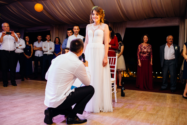 cristian-georgiana-nunta-i-do-weddings-1140