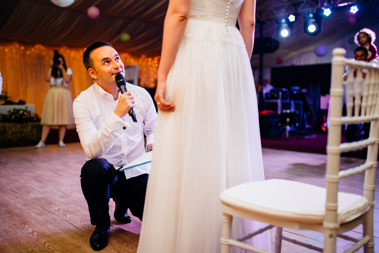 cristian-georgiana-nunta-i-do-weddings-1141