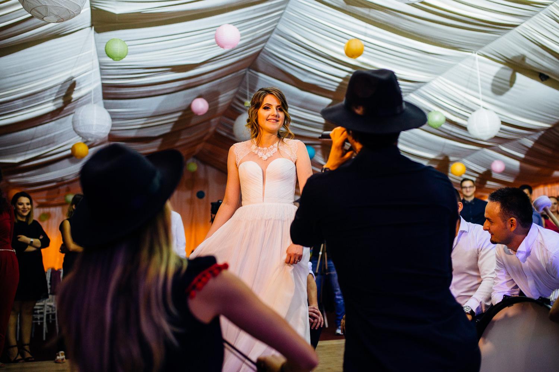 cristian-georgiana-nunta-i-do-weddings-1152