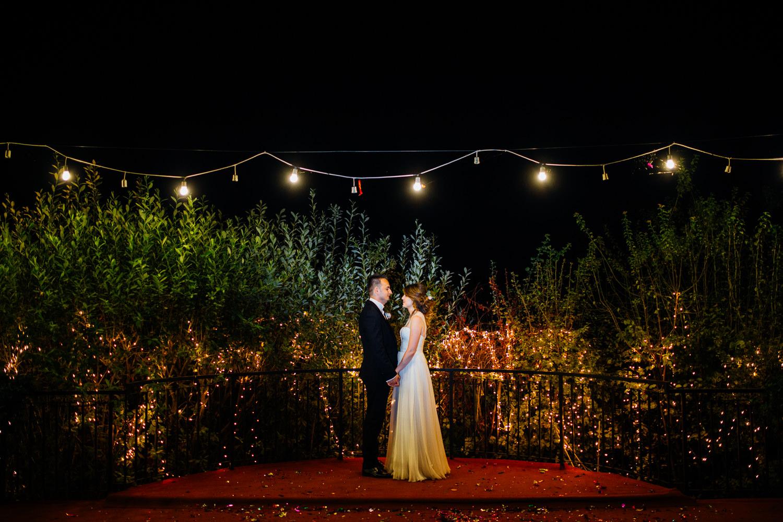 cristian-georgiana-nunta-i-do-weddings-1158