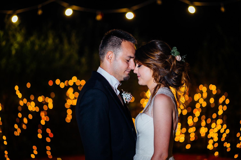 cristian-georgiana-nunta-i-do-weddings-1159