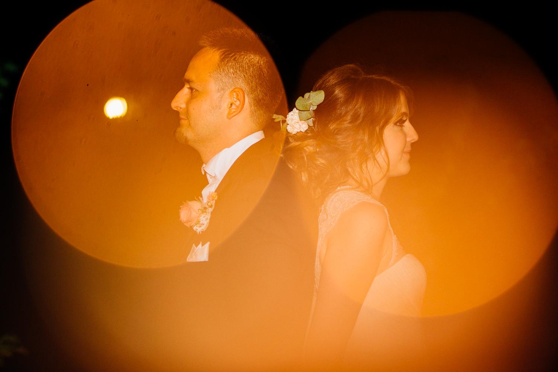 cristian-georgiana-nunta-i-do-weddings-1160
