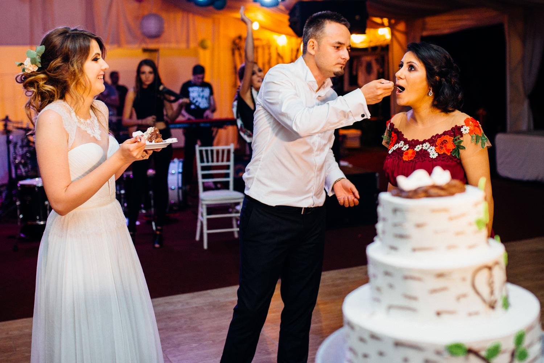 cristian-georgiana-nunta-i-do-weddings-1164