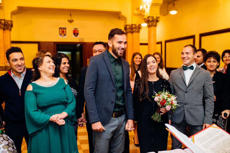 david-alina-nunta-la-cetate-pitesti-1012