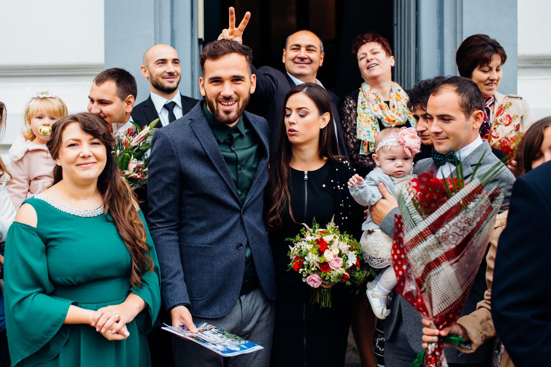 david-alina-nunta-la-cetate-pitesti-1024