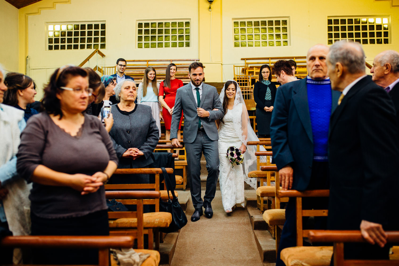 david-alina-nunta-la-cetate-pitesti-1072