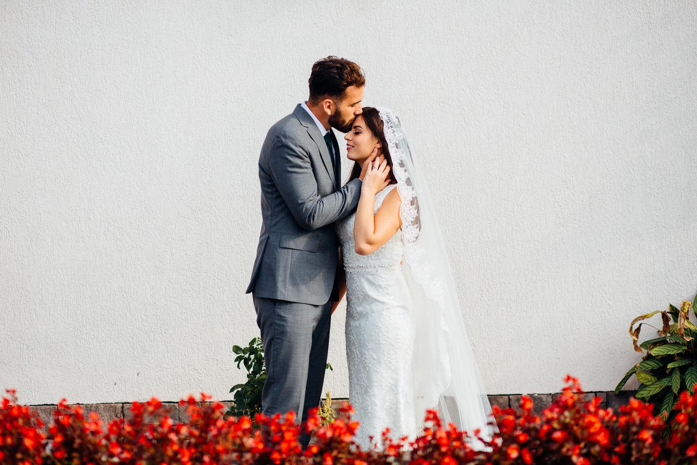 david-alina-nunta-la-cetate-pitesti-1118
