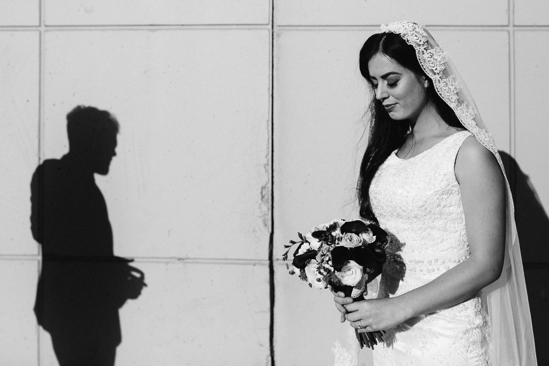 david-alina-nunta-la-cetate-pitesti-1124