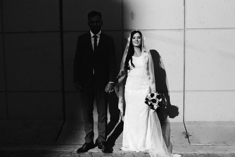 david-alina-nunta-la-cetate-pitesti-1126