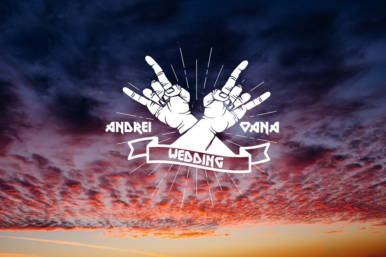 andrei-oana-nunta-rock-1000