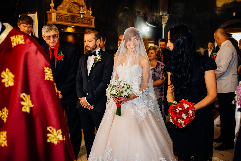 andrei-oana-nunta-rock-1056