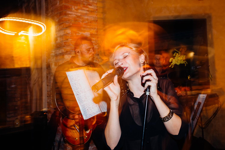 andrei-oana-nunta-rock-1141