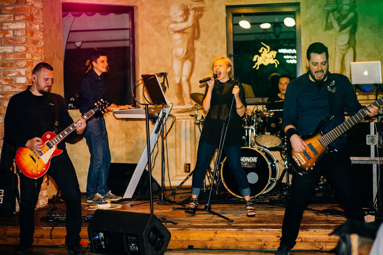 andrei-oana-nunta-rock-1160