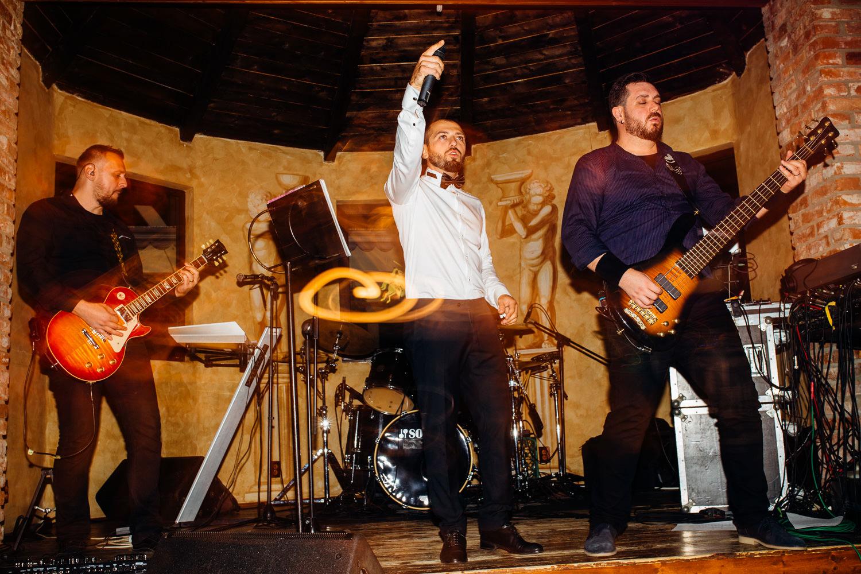 andrei-oana-nunta-rock-1166